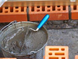 Какой марки бетон нужен для фундамента