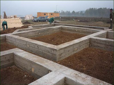 Сколько стоит залить куб бетона москва костя бетон