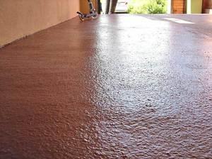 Мастика для пола бетонного битумно полимерная мастика оптом