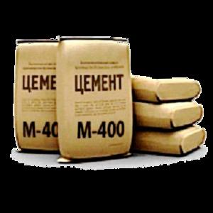 Цемент 50 Кг Цена Алматы