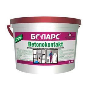 Наливные потолки бетоноконтакт наливной пол цементный лучший